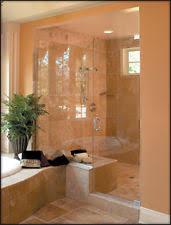 Basco Shower Door Basco Shower Door Ebay