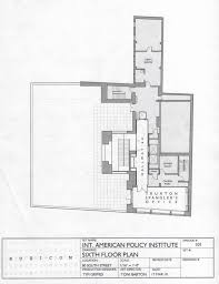 arts and crafts floor plans rubicon api building plans mike cane u0027s xblog