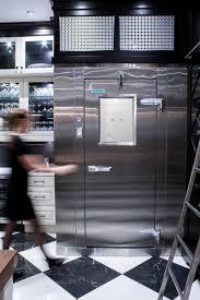 chambre froide sur mesure chambre froide sur mesure doyon cuisine