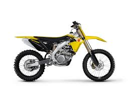 125cc motocross bikes for sale uk motocross bikes discover the full suzuki range suzuki bikes uk