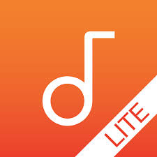 downloader for soundcloud free android market