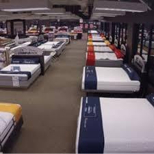 mattress firm black friday 2017 mattress firm daly city 21 photos u0026 96 reviews mattresses