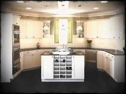 l shaped kitchen layout with island kitchen l shaped layout ideas with island awesome the popular