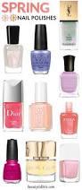 606 best nail polish paradise images on pinterest nail polishes