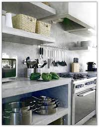 Open Kitchen Cabinets No Doors Removing Kitchen Cabinet Doors For Open Shelving Cabinets No Lower