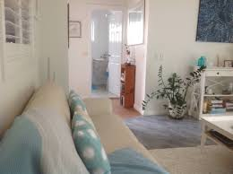 laguna beach house houses for rent in sawtell new south wales