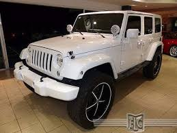 modified jeep wrangler unlimited for sale used 2011 jeep wrangler unlimited sport for sale