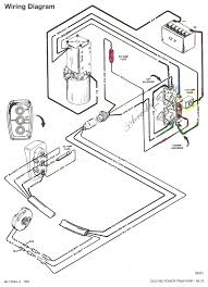 inboard mercruiser 140 wiring diagram 100 images mercruiser 4