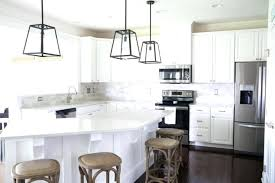 subway tiles kitchen backsplash ideas white tile backsplash kitchen image of tile with white kitchen