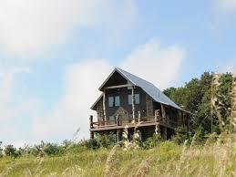 antler hill lodge newly built vrbo