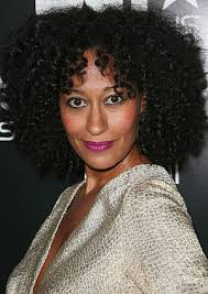 3c hair shape natural hair type guide which type are you curlkit