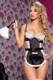 Where To Buy Wedding Lingerie And Classy Wedding Lingerie For Elegant Bride Where To Buy