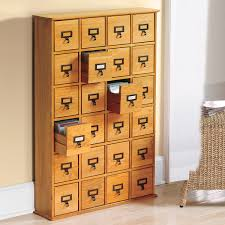 cd storage cabinet with doors library style cd storage cabinet with 24 drawers holds 288 cds at