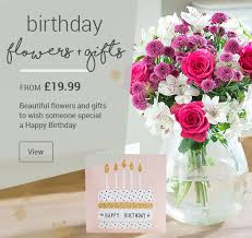 beautiful flower bouquets u0026 personalised gifts blossoming gifts