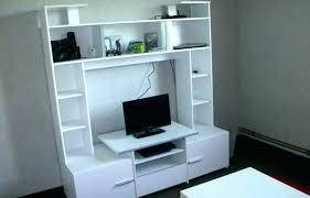 meuble tv pour chambre meuble tv pour chambre pour pour 4 photos yes pour meuble tv pour