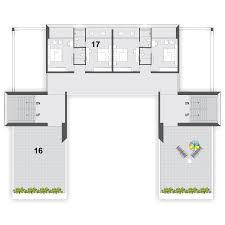 clubhouse floor plans shilpan onyx shilpan builders rajkot
