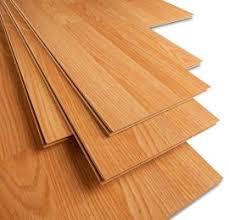 Laminate Flooring Thickness Laminate Thickness Flooringsupplies Co Uk