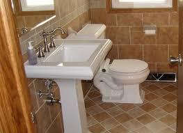 cheap bathroom floor ideas cheap floor tiles for bathroom e causes avaz international