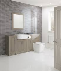 Laura Ashley Bathroom Furniture by Montrose Bathrooms Montrose Bathroom Showroom Montrose Stockists