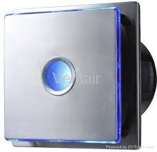 extractor fan bathroom ceiling integralbook com