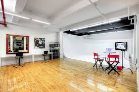 Chelsea Laminate Flooring Futurecapture Digital Capture U0026 Photo Studios Chelsea New York