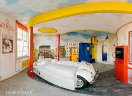 Bedroom Design For Boy Astounding Cars Decor For Boys Room 46 About Remodel Best Interior