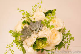 wedding flowers jacksonville fl wedding flowers jacksonville ruby reds floral and garden llc