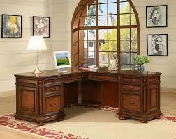 Large L Shaped Desk New Large L Shaped Desk How To Build Large L Shaped Desk U2013 Dream