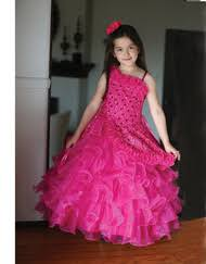 graduation dresses for 6th grade flower girl dresses graduation dresses 6th grade graduation