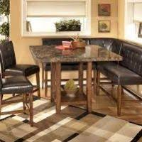 dining room sets black friday dining chairs black friday insurserviceonline com