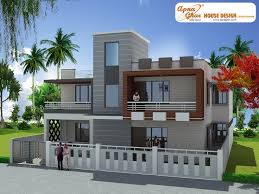 Designer House Plans Best 25 Drawing House Plans Ideas On Pinterest Home Plan