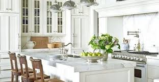 renovation blogs chic kitchen renovation blog about home decoration planner with