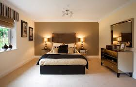 Black White Gold Bedroom Ideas Bedroom Cool Big Brown Headboards For Black Bed In White Bedroom