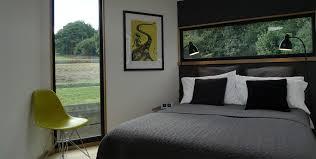 hivehaus modular living space