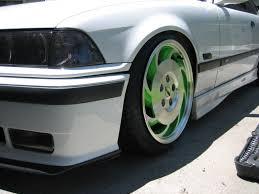 corvette sawblade wheels corvette wheels on e46