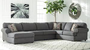 living room furniture houston tx living room furniture rooms furniture houston sugar land