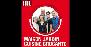 rtl maison jardin cuisine décoration maison jardin cuisine rtl nanterre 5069 01402229 cher