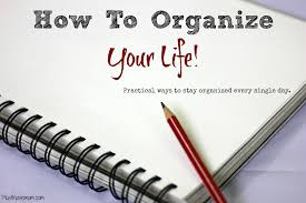 organize your life how to organize your life lifelock promo code