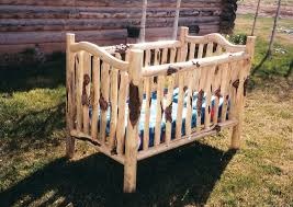 Baby Cribs Vancouver by Log Crib Dimensions Baby Crib Design Inspiration
