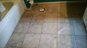 we install tile north kansas city remodeling floor tile