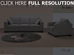 beautiful jesse alfred modular sofa modern sofas contemporary cool