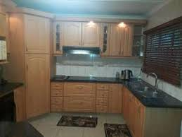 sle for customer care agent in durban olx houses flats for sale ads in durban olx