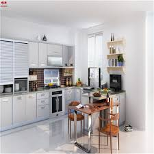 Freestanding Kitchen Freestanding Kitchen Pantry Room U2014 New Interior Ideas Cool Ideas