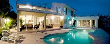 beach house miami google suche ideen rund ums haus pinterest
