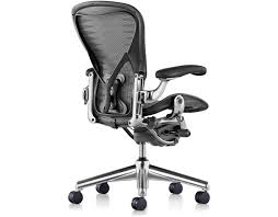 aeron chair cad timeless design of working chair the aeron