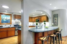 l shaped kitchen with island layout kitchen island cabinet layout l shaped kitchen cabinet design for