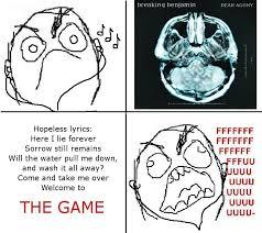 Rage Guy Memes - guy memes images