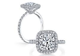 black friday ring sales az jewelry appraisers discuss jewelry store re opening on black