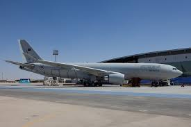 a330 mrtt royal saudi air force