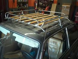 Car Roof Box Ebay by 19 Best Roof Racks Images On Pinterest Roof Rack Volkswagen And